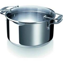 Кастрюля 3.3 л Beka Chef (13231204)