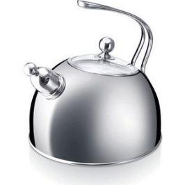 Чайник со свистком 2.5 л Beka Melbourne (20122220)