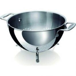Дуршлаг Beka Chef (12060224)