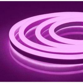 Light Торцовочный LED Neon-Light 14х10мм пурпурный,
