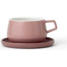 Чайный набор 2 предмета 0.3 л Viva Ella (V79750)