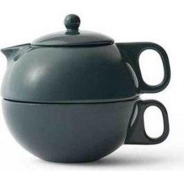 Чайный набор 0.3 л 2 предмета Viva Jaimi (V79939)