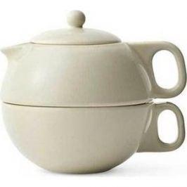 Чайный набор 0.3 л 2 предмета Viva Jaimi (V79941)