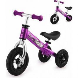 Беговел-каталка Small Rider Jimmy (пурпурный) (1636762)