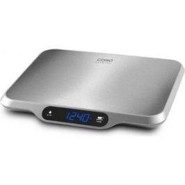 Весы кухонные Caso L 15