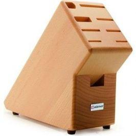 Подставка для ножей Wuesthof Knife blocks (7239 WUS)