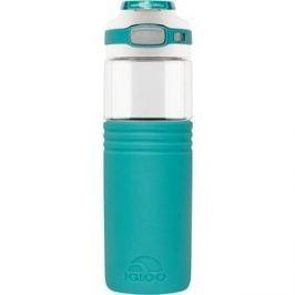 Бутылка для воды 0.71 л Igloo Tahoe (170389) бирюзовая