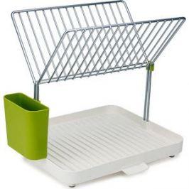 Сушилка для посуды и столовых приборов Joseph Joseph Y-rack (85083)