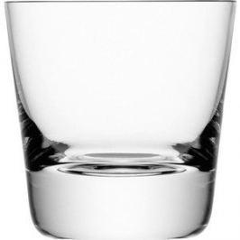 Набор из 2 стаканов 270 мл LSA International Madrid (G099-10-301)