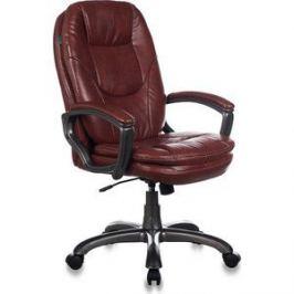 Кресло Бюрократ CH-868AXSN/brown