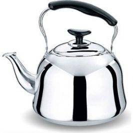 Чайник 1.5 л Kelli (KL-3116)