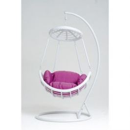 Подвесное кресло Vinotti 44-004-17