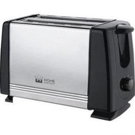 Тостер Home Element HE-TS500 черный жемчуг