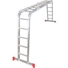 Лестница-трансформер Олимп четырехсекционная 4х5м (2320405A)