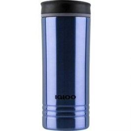 Термокружка 0.473 л Igloo Isabel (170380) темно-синяя