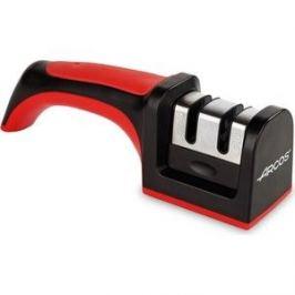 Точилка для кухонных ножей ARCOS Afiladores (610600)