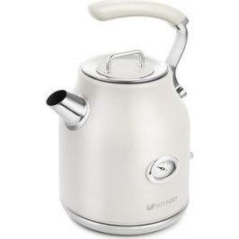 Чайник электрический KITFORT KT-663-1