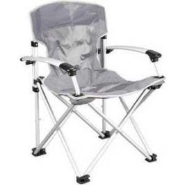 Кресло туристическое Green Glade 2306