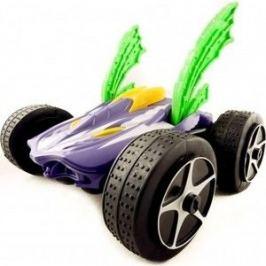 Радиоуправляемый перевертыш-внедорожник SDL Super Speed Stunt Car - 2011A-12