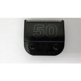 Ножевой блок Moser Wahl 0,4 мм (N50), стандарт А5, Ultimate