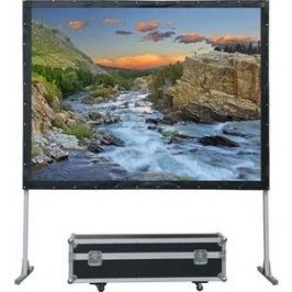 Экран для проектора Lumien Master Fold 199x260 (LMF-100102)