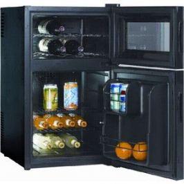 Винный шкаф Gastrorag BCWH-68