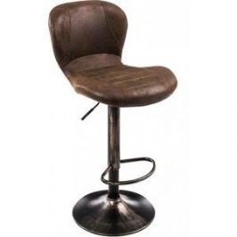 Барный стул Woodville Hold vintage