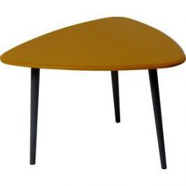 Стол журнальный Калифорния мебель Квинс карри