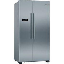 Холодильник Bosch Serie 4 KAN93VL30R