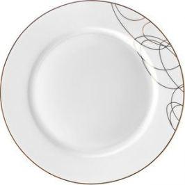 Тарелка 22,5 см Esprado Leontina (LEO023GE308)