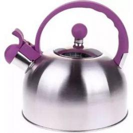 Чайник Esprado 3л Almonte (ALML20SE113)