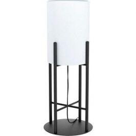 Настольная лампа Eglo 43143