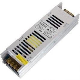 Трансформатор Elektrostandard 4690389133718