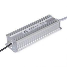 Трансформатор для светодиодной ленты Elektrostandard 4690389008825