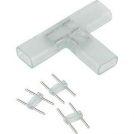 Переходник для светодиодной ленты Elektrostandard 4690389084669