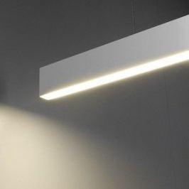 Подвесной светодиодный светильник Elektrostandard 4690389129469