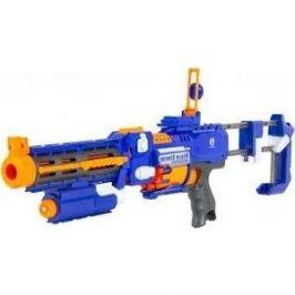 Автомат Zecong Toys