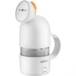 Отпариватель ручной KITFORT KT-948