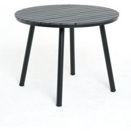 Стол Vinotti DS-01-01