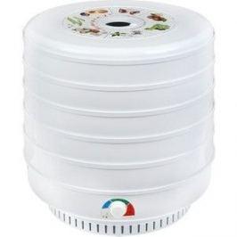 Сушилка для овощей и фруктов Спектр-Прибор ЭСОФ-2-0,6/220 Ветерок-2 (6 поддонов, поддон для пастилы)