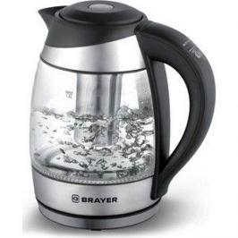 Чайник электрический BRAYER BR1021