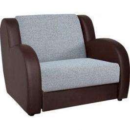 Кресло-кровать Шарм-Дизайн Барон шенилл