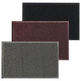 коврик VORTEX пористый 40х60см микс цвета