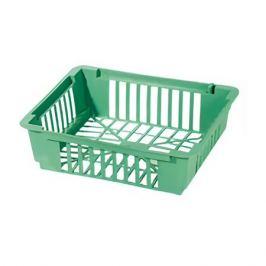 лоток для посадки луковиц 21х25х7см пластик
