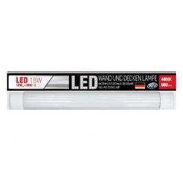 светильник светодиодный LED REV SPO 118 Line 18Вт 4000K 600мм