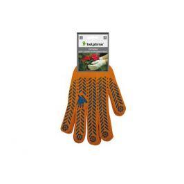 перчатки для садово-огородных работ Helptime 1пара