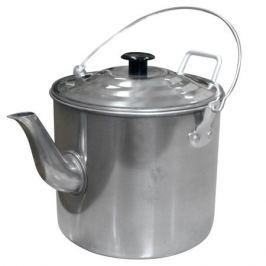 чайник походный ECOS 1,8л металл