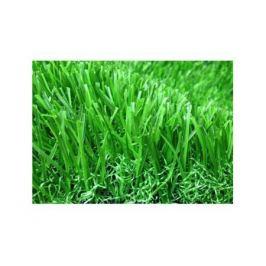 трава искусственная Т02 30мм 2м