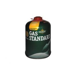 газ универсальный GAS STANDARD всесезонный резьбовой евросмесь 450г