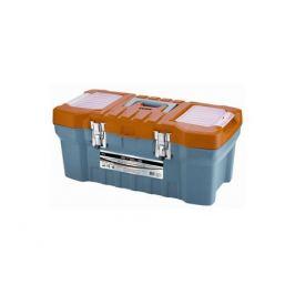 ящик для инструментов STELS, 175х210х410 мм, металлические замки